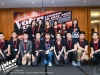 The-Voice-of-China---European-Auditions-Press-Conference-(10)-Photographer-Mike-Sung