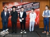 The-Voice-of-China---European-Auditions-Press-Conference-(11)-Photographer-Mike-Sung