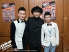 The-Voice-of-China---European-Auditions-Press-Conference-(3)-Photographer-Mike-Sung