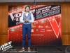 The-Voice-of-China---European-Auditions-Press-Conference-(4)-Photographer-Mike-Sung