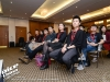The-Voice-of-China---European-Auditions-Press-Conference-(5)-Photographer-Mike-Sung