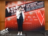 The-Voice-of-China---European-Auditions-Press-Conference-(7)-Photographer-Mike-Sungjpg