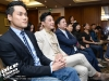 The-Voice-of-China---European-Auditions-Press-Conference-(8)-Photographer-Mike-Sung