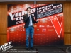 The-Voice-of-China---European-Auditions-Press-Conference-(9)-Photographer-Mike-Sung